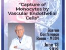 Dr. Frederick Naftolin Seminar (June 13, 2019)